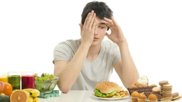 Can Food Be Addictive?