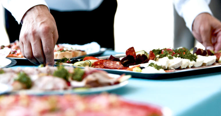 Do you know the Various kinds of Catering Operations?