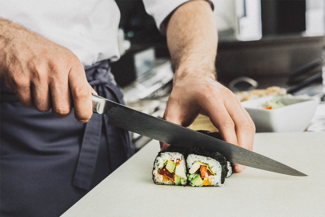 Japan Chef Knife – Which In Case You Have?