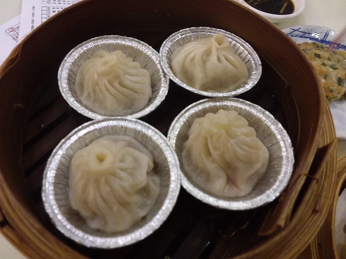 More OnChinese Restaurant Tsim Sha Tsui
